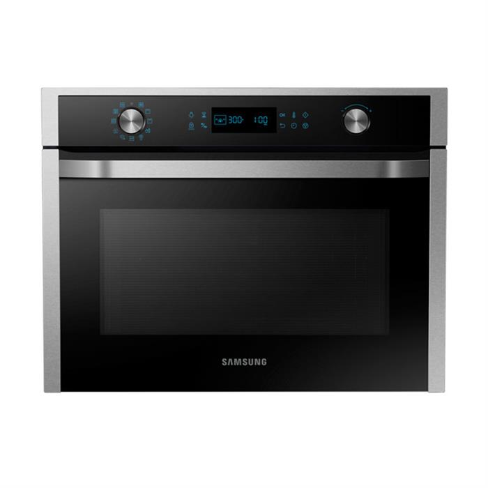 FORNO COMPATTO DEFENSE SAMSUNG