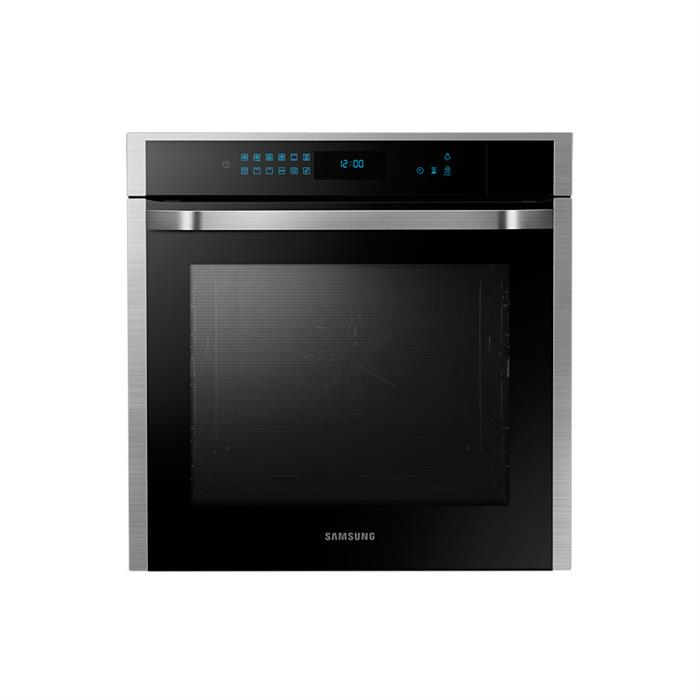 FORNO CHEF COLLECTION 73LT A+ SAMSUNG